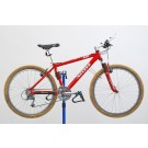 Used Manitou Supergo Access Mountain BIcycle 16""
