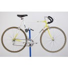 1980s Maruishi Trilete Road Bicycle 58cm