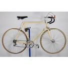 1972 Mercian Professional Road Bicycle