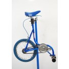 Vintage Minson Skate Bike Tricycle