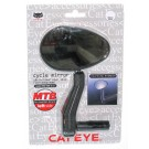 BM-500G MTB Mirror - By Cat Eye For Sale Online
