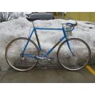 1982 Aero-Miyata Road Bicycle
