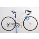 1987 Miyata Omnium 57cm Road Bicycle