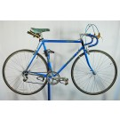 1986 Team Miyata Road Bicycle