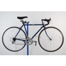 1991 Miyata Seven14 48cm Road Bicycle