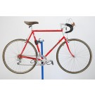1985 Miyata Seventen Road Bicycle 60cm