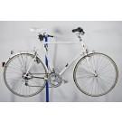 1986 Koga Miyata Traveler Bicycle