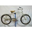 Wards Hawthorne Monark Silver King Bicycle