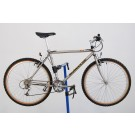 NEW 1995 Mongoose Alta Mountain Bicycle