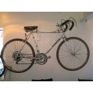 1984 Murray Olympics Road Bicycle