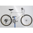 1983 Murray Baja 9000 Mountain Bicycle