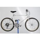 1983 Murray Baja 9000 Mountain Bicycle