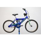 Used Murray Hammerhead Bicycle 12""