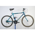 1990 Murray Transit Mountain Bicycle 20""