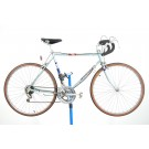 1985 Murray Phoenix Road Bicycle 20""