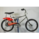 1979 Sears Roebuck NFL Free Spririt MX Bicycle