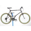 1989 Nishiki Alien Mountain Bicycle 21""