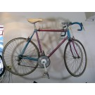 Pacifica Aluminum Road Bicycle