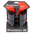 Pro Pegs - By Diamondback For Sale Online