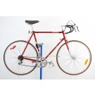 1978 Peugeot Mirage Road Bicycle 62cm