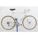 1972 Peugeot UO8 Road Bicycle 61cm