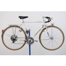 1970s Peugeot UE-8 Touring Road Bicycle 56cm