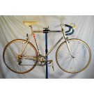 1987 Peugeot Comete Galaxy Aluminum Road Bike