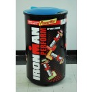 Used Power Bar Ironman Perform Sports Drink Movable Cooler