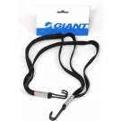 Rack Straps - By Giant For Sale Online