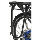 ICE Recumbent Tricycle Suspension Rack Sides
