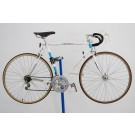 1973 Raleigh Grand Sport Road Bicycle 58cm