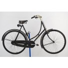 1940s Raleigh Tourist Ladies Step Through Bicycle 24""