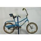 1970's Rapido Kids Bicycle