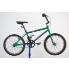 """Redline RL340 BMX Racing Bicycle 12"""""""