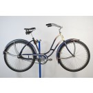 1946 Roadmaster Ladies Bicycle 19""
