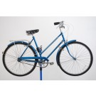 1965 Robin Hood 3 Speed Ladies Bicycle 21""