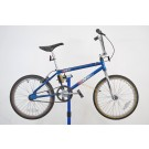 Robinson SST BMX Bicycle 11""