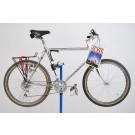 Ross Mt Whitney Hi-Tech Mountain Bicycle