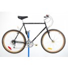 1983 Ross Mt Hood Hi-Tech Mountain Bicycle