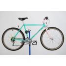 1987 Ross Mt Hood Hi-Tech Mountain Bicycle