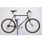 1987 Ross Mt McKinley Mountain Bicycle