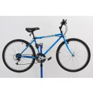 1992 Ross Mt. Saint Helens Mountain Bicycle 16""