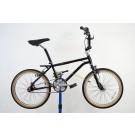 """1984 Ross Piranha BMX Bicycle 12"""""""