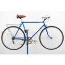 Vintage XB3 B-39 3 Speed Bicycle 22""