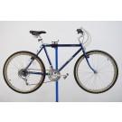 1985 Sanwa Commuter Mountain Bicycle