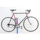 Vintage Sanwa Road Bicycle 60cm