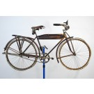 1920s Schneider's Special Antique Bicycle 18""