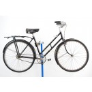 1938 Schwinn Superior Lightweight Bicycle 20""