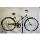 1957 Schwinn Ladies Racer Sports Bicycle