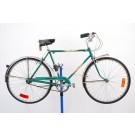 1955 Schwinn Traveler 3 Speed Bicycle 20""
